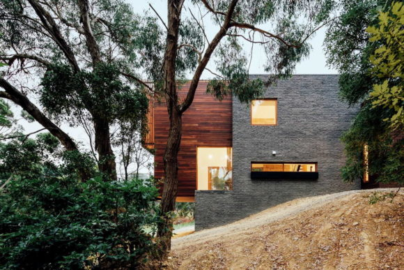 invermay-house-6