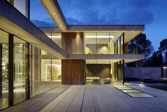 jura-house-3