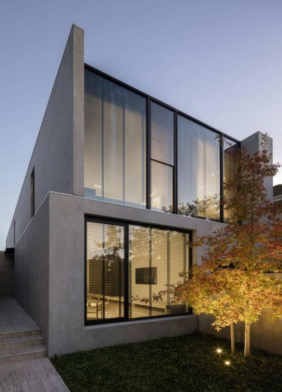 lsd-residence-3