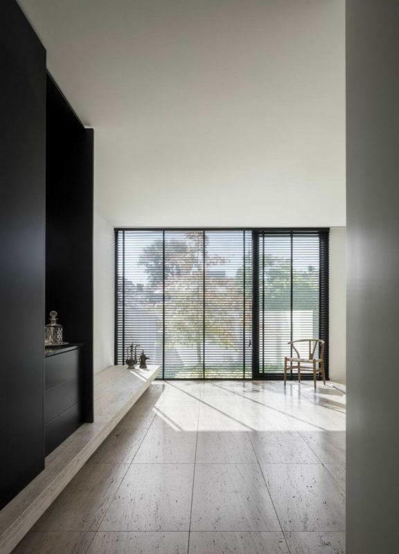 lsd-residence-4