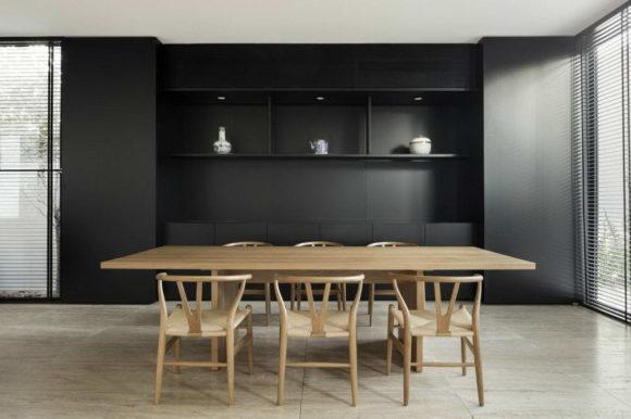 lsd-residence-7