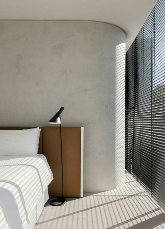 lsd-residence-9