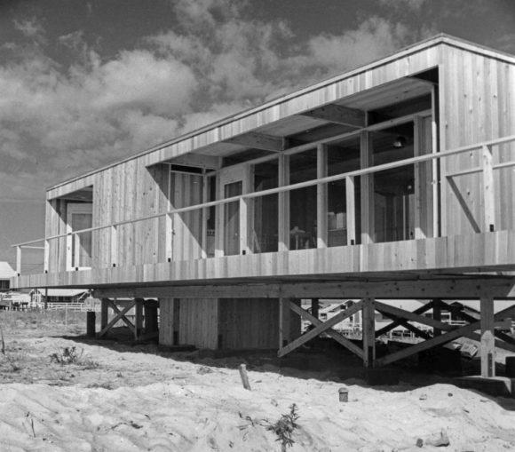lambert-house-4