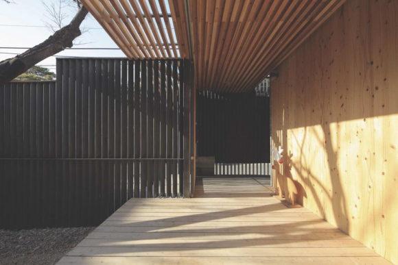 Marimba House 4