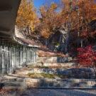Резиденция McCann (McCann Residence) в США от Weiss/Manfredi.