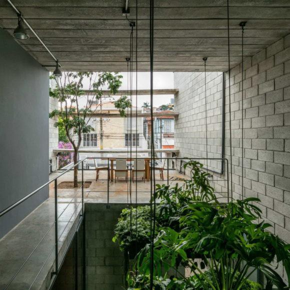 mipibu-house-6