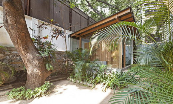 pavilion-in-mumbai-5