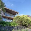 Резиденция J&C (Residence J&C) в Австралии от Open Studio Pty Ltd.
