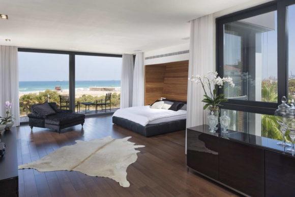 seafront-villa-22