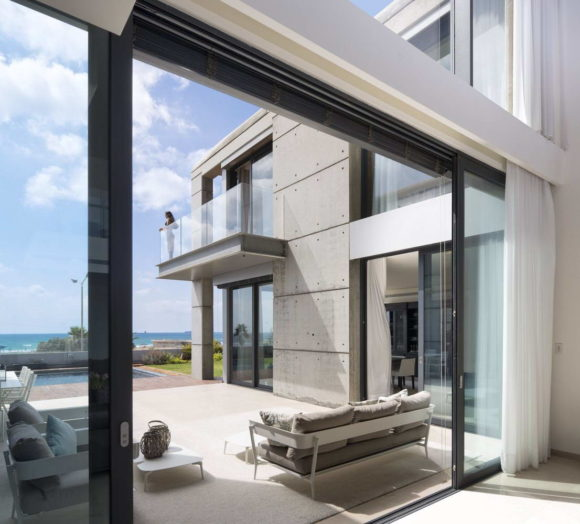 seafront-villa-3