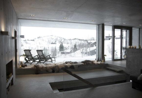 sirdalen-house-7