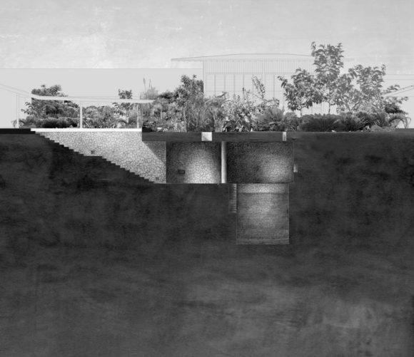 tara-house-13