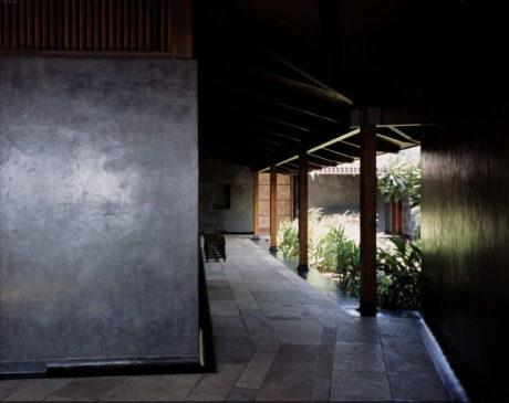 tara-house-7