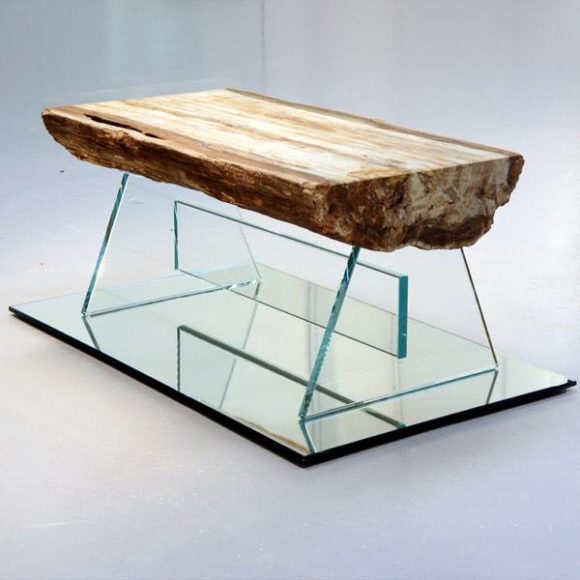 petrified-wood-furniture-7