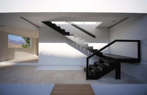 r01-villa-13