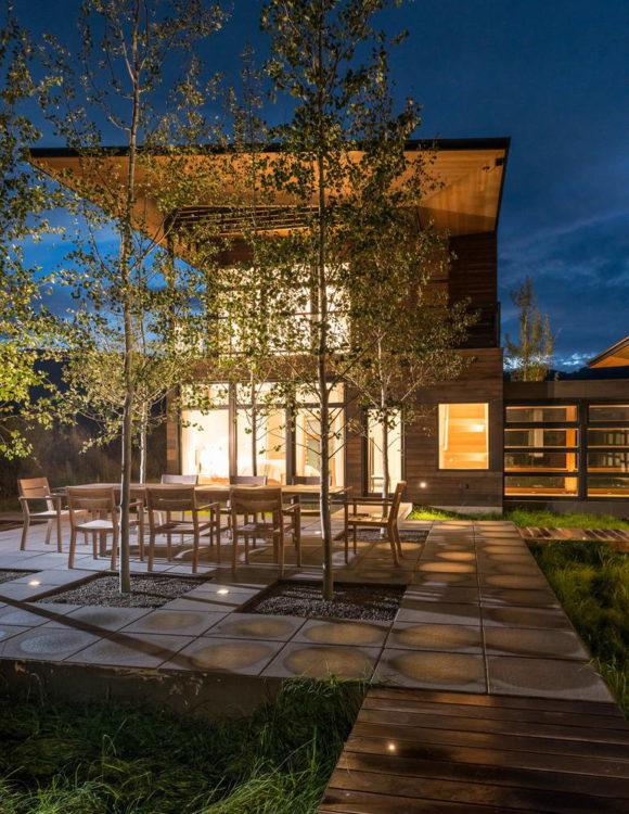 shoshone-residence-4
