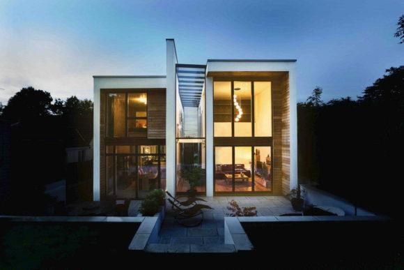 wrap-house-9
