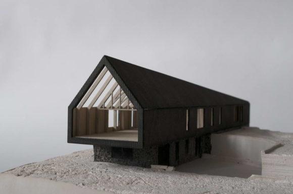 black-barn-2