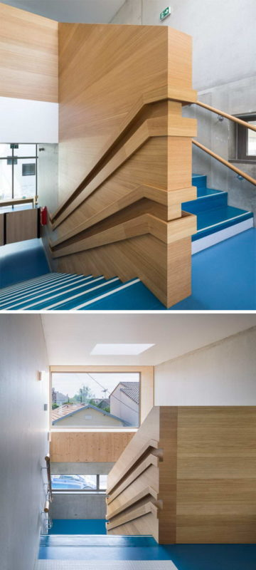 built-in-handrails-10