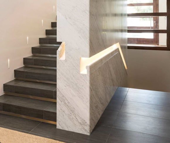built-in-handrails-6