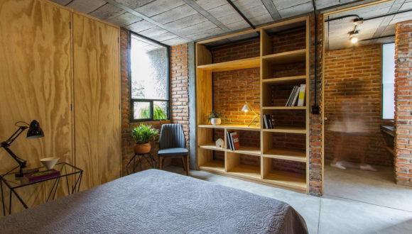 casa-estudio-10
