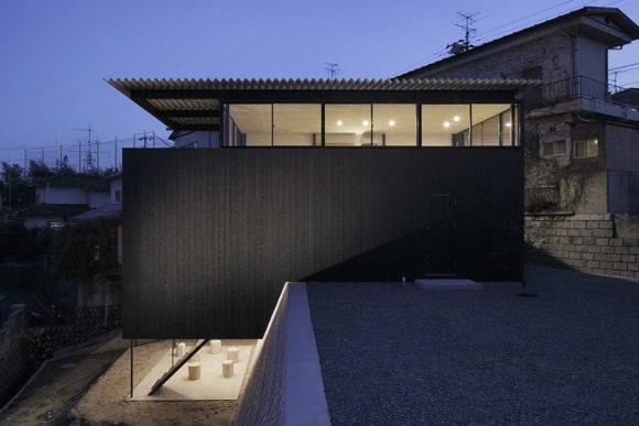 house-in-miyake-2