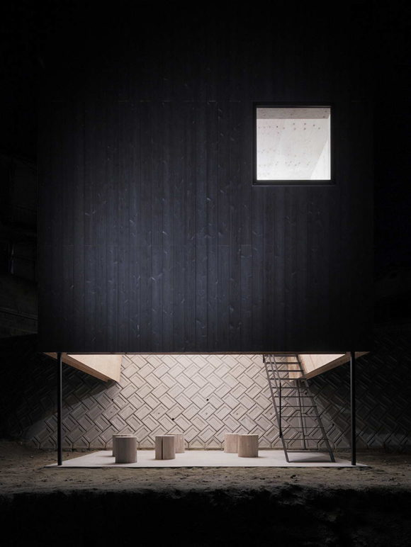 house-in-miyake-5