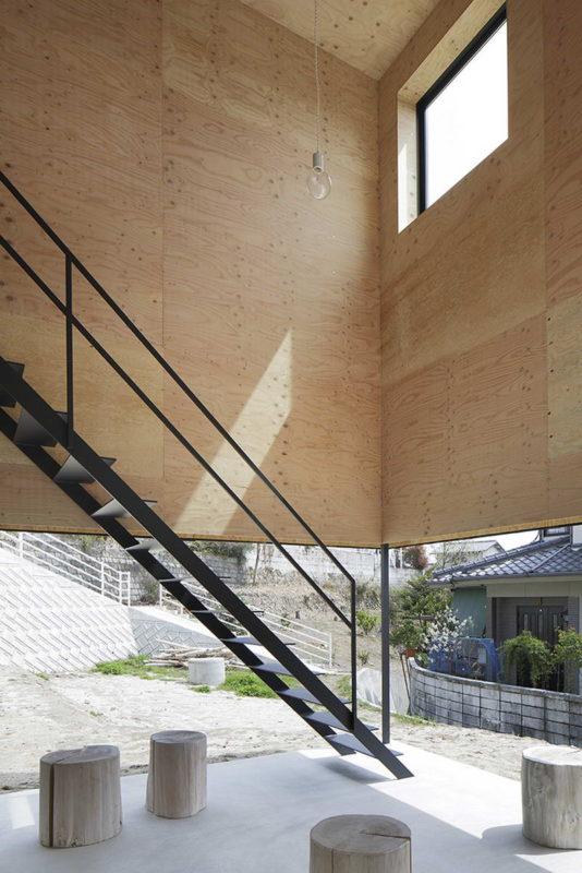 house-in-miyake-6