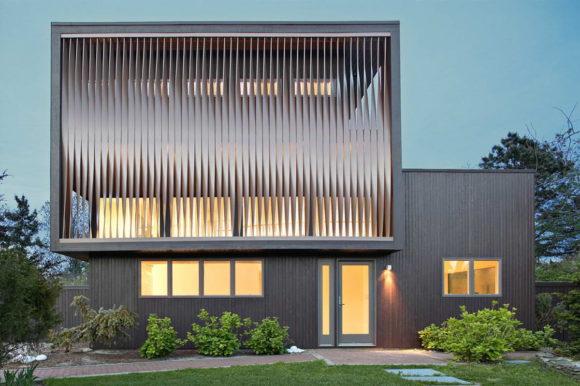 mako-residence-3