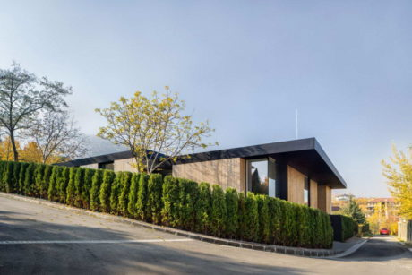 Загородный дом в Болгарии