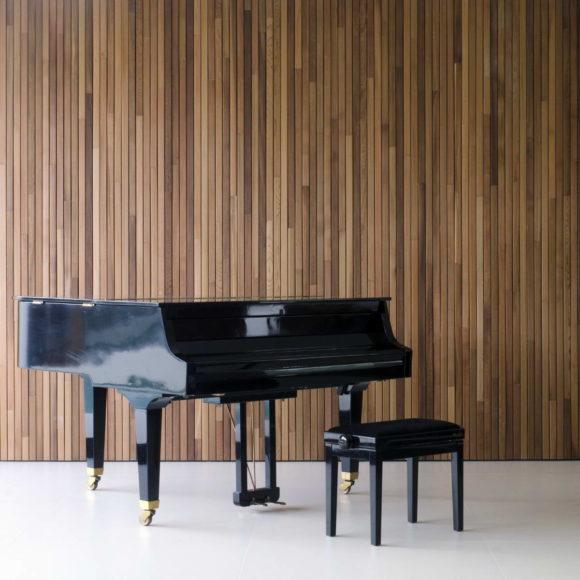 piano-house-20