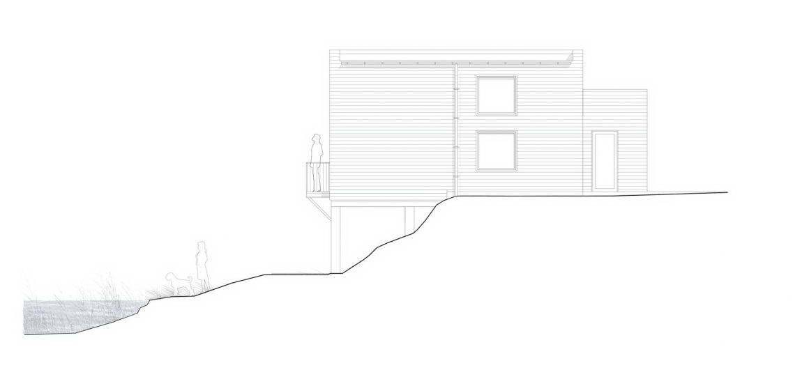 Строительство домов коттеджей в Тюмени под ключ