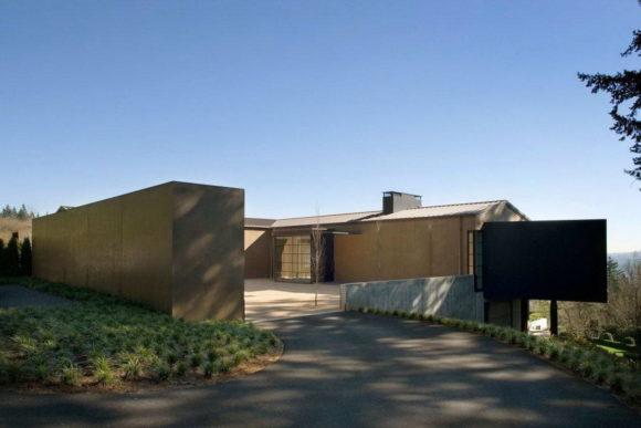 portland-hilltop-house-2
