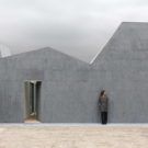 Wigglyhouse в Италии от ifdesign.