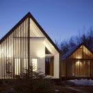 Проект Тандем (Tandem House) в России от Дениса Чернова и Татьяны Панченко.