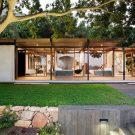 House Invermark в Южной Африке от Gilbert Colyn и SAOTA.