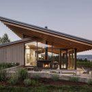 L'Angolo Estate в США от LEVER Architecture.