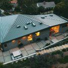 Дом с обзором в США от ANX.