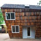Гостевой дом в США 10