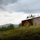 Растущий загородный дом для молодой семьи - Интерьер